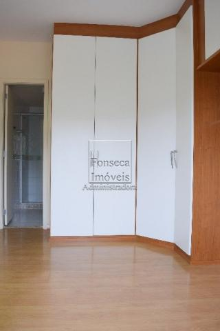 Apartamento à venda com 3 dormitórios em Itaipava, Petrópolis cod:2680 - Foto 8
