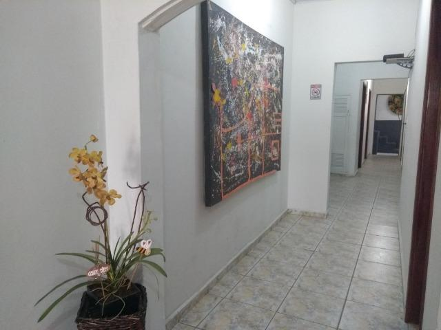 Suítes e Quartos para locação - Hostel Residência no Centro de Campinas - Foto 2