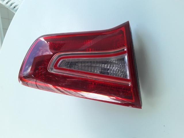 Lanterna para Kia - Foto 2