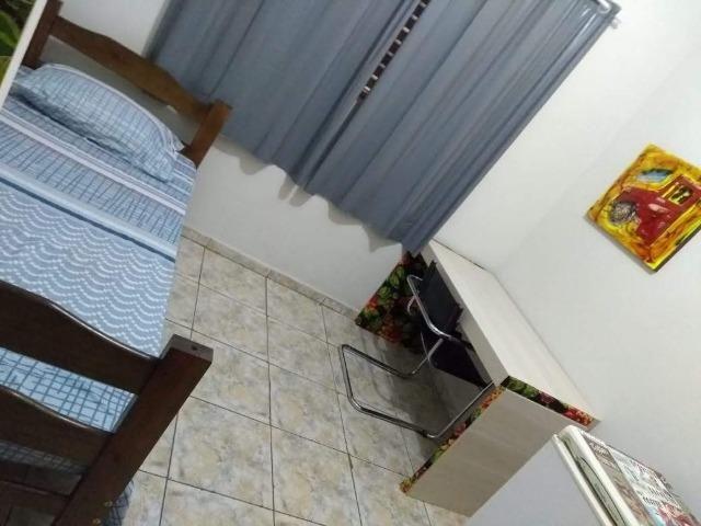 Suítes e Quartos para locação - Hostel Residência no Centro de Campinas - Foto 13