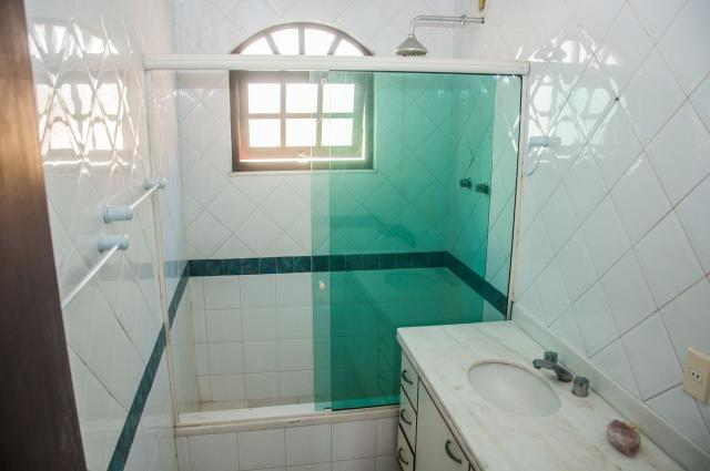 Casa à venda com 4 dormitórios em Botafogo, Rio de janeiro cod:9164 - Foto 7