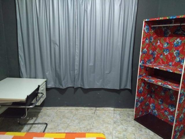 Suítes e Quartos para locação - Hostel Residência no Centro de Campinas - Foto 11