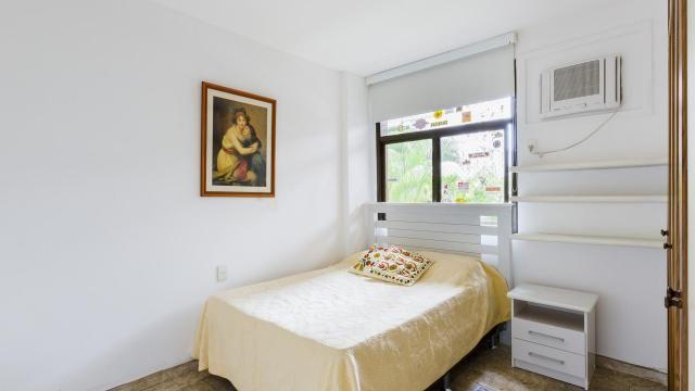 Apartamento à venda com 4 dormitórios em Gávea, Rio de janeiro cod:1071 - Foto 11