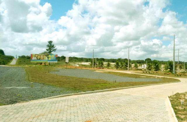 Terreno à venda em Santa terezinha, Alagoinhas cod:55592 - Foto 3