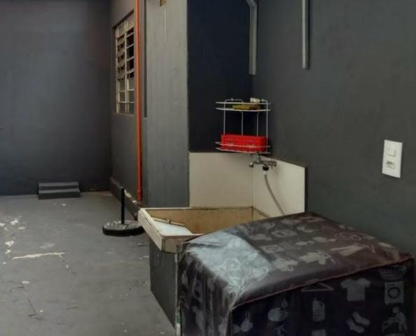 Suítes e Quartos para locação - Hostel Residência no Centro de Campinas - Foto 19