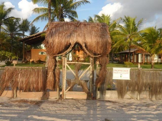 Terreno à venda em Centro, Camamu cod:55612 - Foto 13