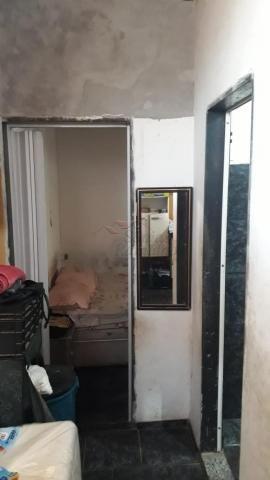 Casa para alugar com 3 dormitórios em Jardim dona branca salles, Ribeirao preto cod:L13630 - Foto 17
