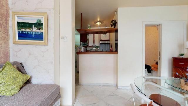 Apartamento à venda com 1 dormitórios em Copacabana, Rio de janeiro cod:760 - Foto 7