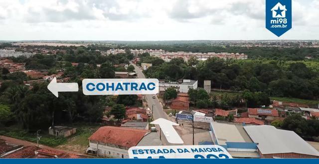 07 - Gran Village Sol 2 - Canopus - Estrada da Maioba! - Foto 4