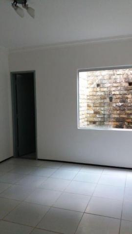 Prédio à venda, 600 m² por r$ 1.000.000,00 - jardim são francisco - são luís/ma - Foto 18