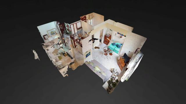 Apartamento à venda com 1 dormitórios em Copacabana, Rio de janeiro cod:760 - Foto 18