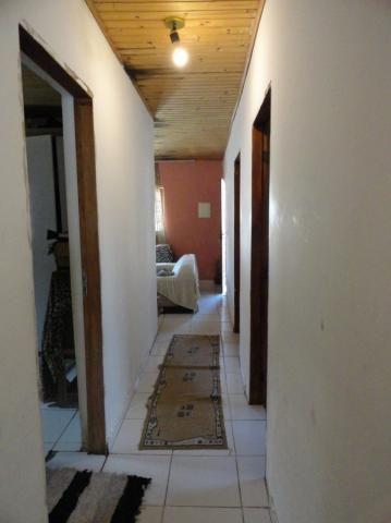 B. Floresta Negra -  Casa em alvenaria + Casa secundária  - Foto 14