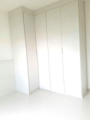 Apartamento à venda com 3 dormitórios em Pinheiros, São paulo cod:3-IM162849 - Foto 8