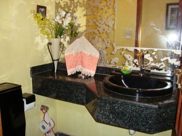 Casa à venda com 3 dormitórios em Santana, São paulo cod:3-IM8410 - Foto 12