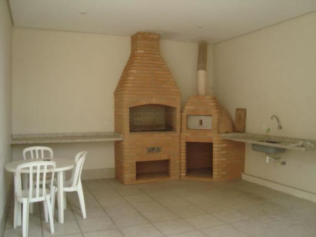 Apartamento à venda com 2 dormitórios em Perdizes, São paulo cod:3-IM38630 - Foto 12