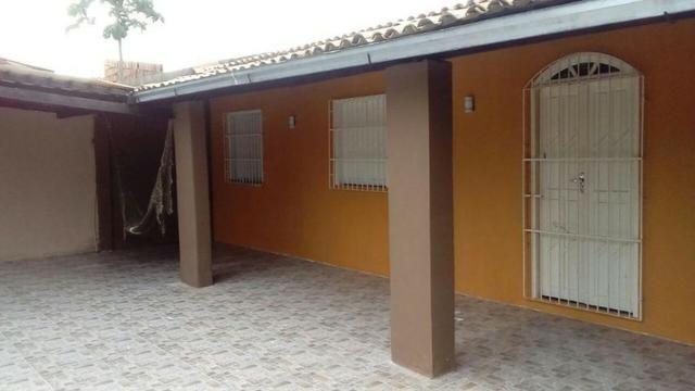 Excelente oportunidade para adquirir uma ótima casa,CA0297