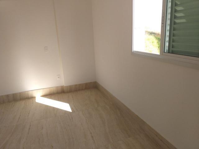 Apartamento aluguel 4 quartos no buritis com suíte 3 vagas - Foto 7