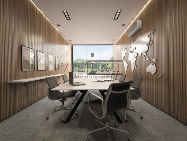 Euro Smart Office - Foto 9
