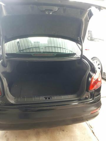 Peugeot completo completo 2010 - Foto 13