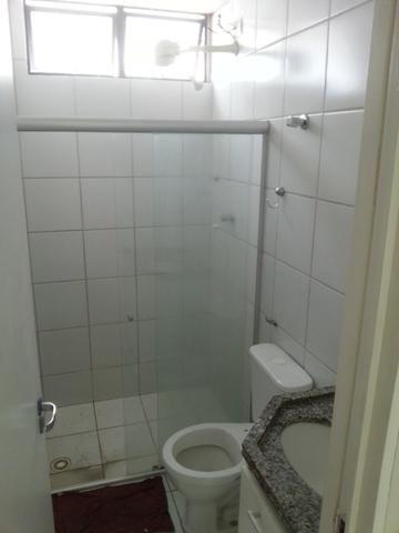Apartamento para alugar em frente à ASCES em caruaru - Foto 7