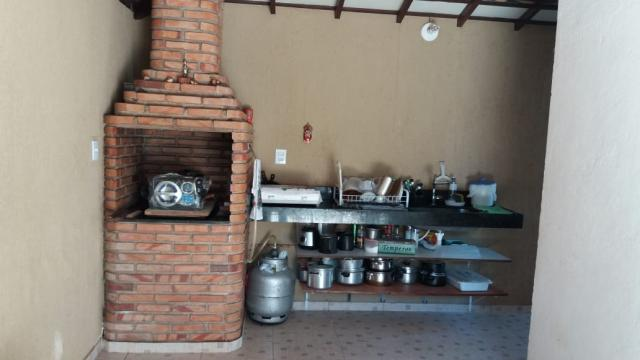 Casa à venda com 3 dormitórios em Ovideo guerra, Lagoa santa cod:10335 - Foto 14