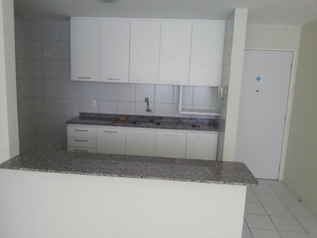 Apartamento para alugar em frente à ASCES em caruaru - Foto 3