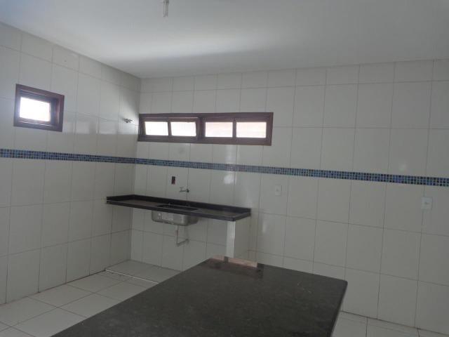 Casa Bairro Caminho Do Sol - Líder Imobiliária - Foto 6