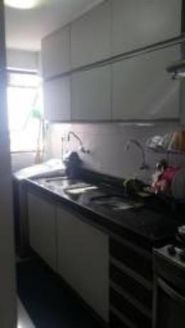 Oportunidade. Edif.Parque das Palmeiras - Foto 19