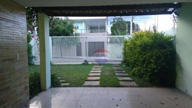 Casa duplex a venda, Lagoa Seca, Juazeiro do Norte. - Foto 3