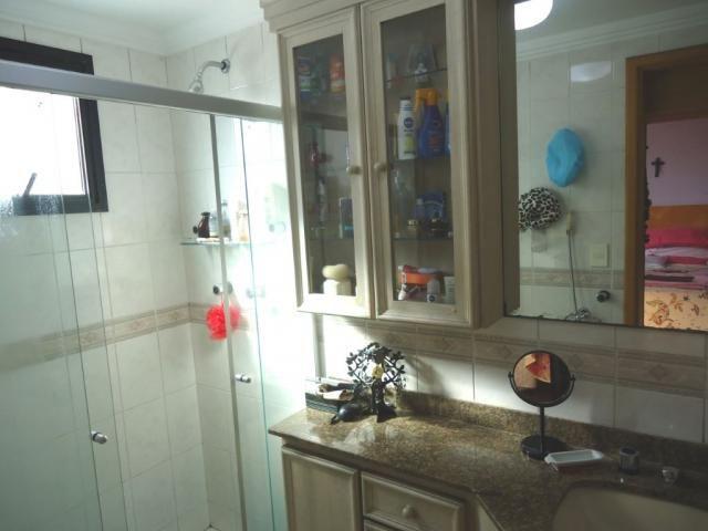 Apartamento à venda com 3 dormitórios em Perdizes, São paulo cod:3-IM205186 - Foto 7