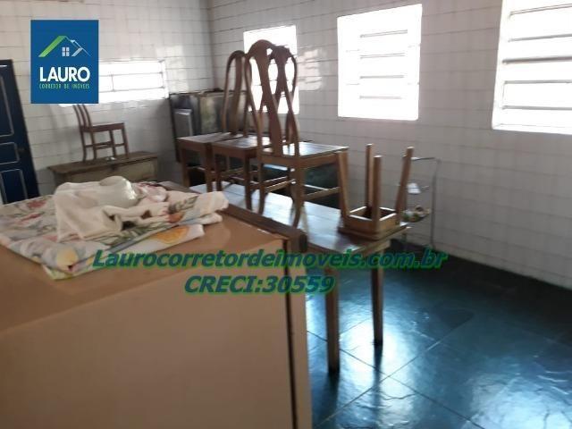 Fazenda Pé do Morro com 4.180,0231 Ha. Valor R$4.500,00 por ha - Foto 7