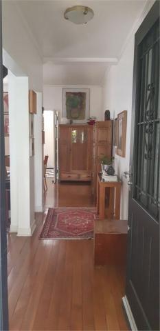 Casa à venda com 3 dormitórios em Perdizes, São paulo cod:3-IM355509 - Foto 14