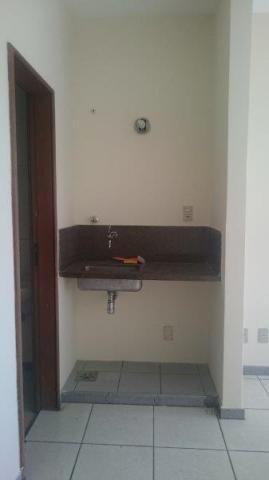 Sala Comercial Região hospitalar - Foto 7