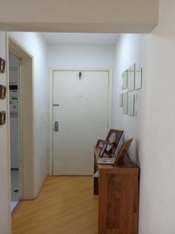 Apartamento à venda com 3 dormitórios em Perdizes, São paulo cod:3-IM207826 - Foto 6