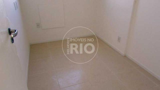 Apartamento à venda com 2 dormitórios em Pilares, Rio de janeiro cod:MIR2141 - Foto 6