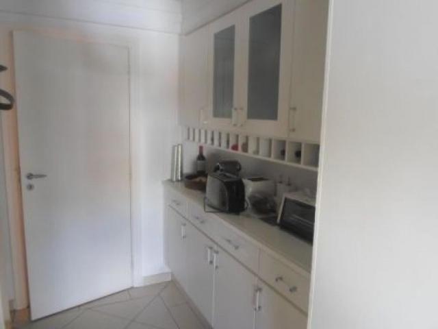 Apartamento à venda com 4 dormitórios em Sumaré, São paulo cod:3-IM81868 - Foto 5