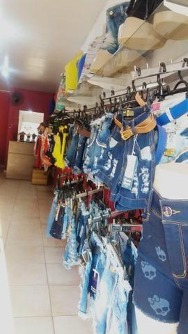 Vendo loja no Bairro Jardim Glória I - Foto 2