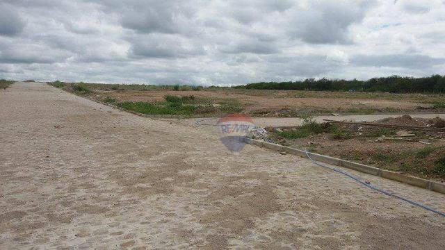Repasse de Terreno no Loteamento Vista do Vale, Juazeiro do Norte - CE - Foto 5