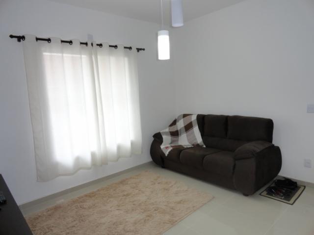Apartamento mobiliado - Vila Marinella - Foto 5