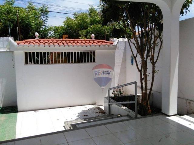 Casa com 3 dormitórios à venda, 172 m² , Lameiro - Crato/CE - Foto 13