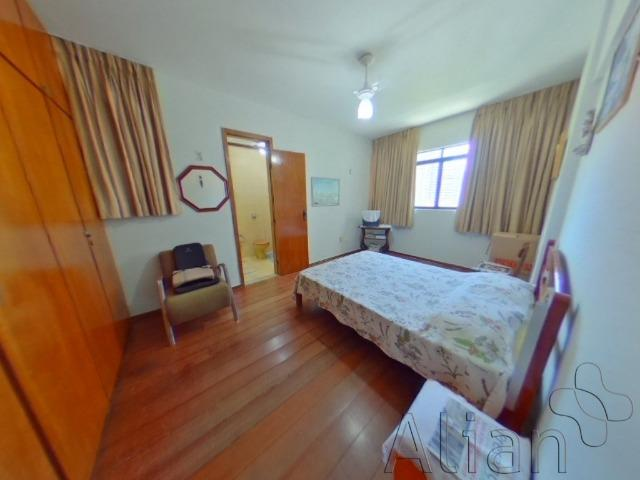 Apartamento 3 suítes, próximo Colégio Ari de Sá Aldeota - Foto 7
