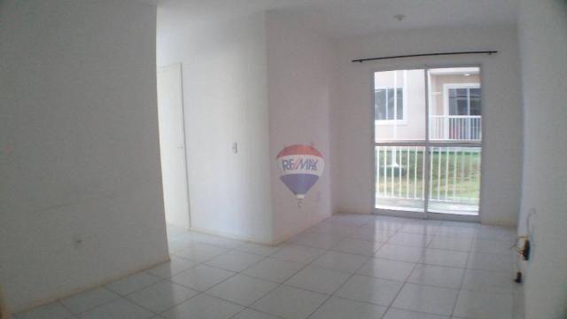 Condomínio fechado de apartamentos! - Foto 10