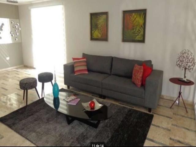 Apartamento à venda com 3 dormitórios em Perdizes, São paulo cod:3-IM207826 - Foto 3