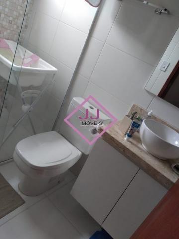 Casa à venda com 2 dormitórios em Ingleses do rio vermelho, Florianopolis cod:3217 - Foto 15