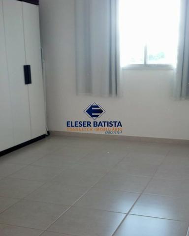 E.X.C.E.L.E.N.T.E >> AP 02 quartos no Condomínio Riviera - Foto 8