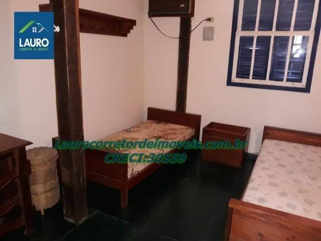 Fazenda Pé do Morro com 4.180,0231 Ha. Valor R$4.500,00 por ha - Foto 5