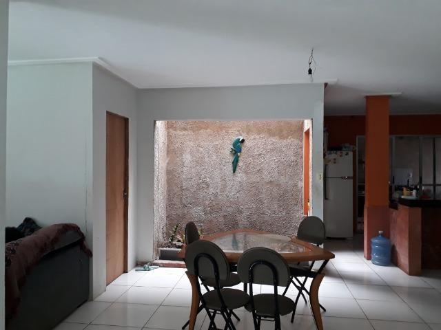 Alugo ou vendo - Foto 5