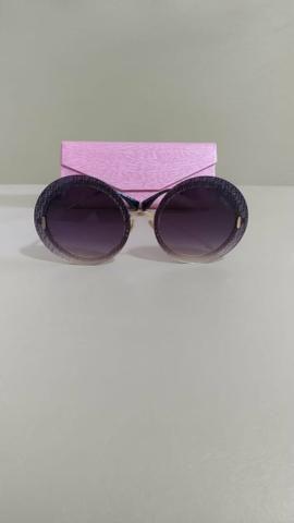 Óculos de sol últimas unidades - Foto 5