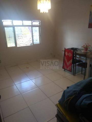 Casa em samambaia sul 3 quartos com 1 suite - Foto 2