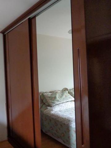 Apartamento à venda com 3 dormitórios em Perdizes, São paulo cod:3-IM207826 - Foto 14